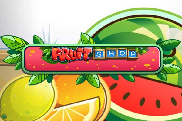 fruit-shop-slot